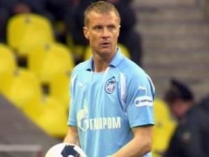 Вячеслав Малафеев: «Ливерпуль» напомнил «Зениту», что в еврокубках нельзя расслабляться»