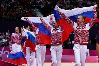 Мутко пообещал сделать Россию чемпионом за 135 миллиардов рублей
