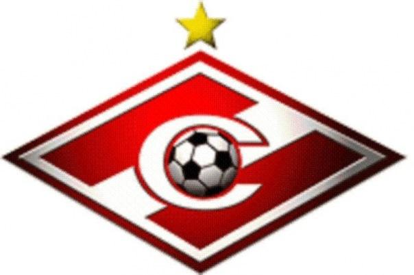 «Спартак» открыл голосование по поводу названия трибун на своем стадионе