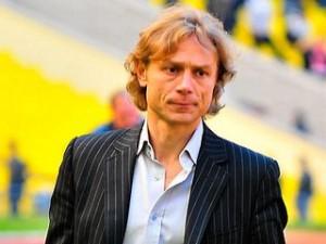 Валерий Карпин: «По игре в атаке к команде есть вопросы»