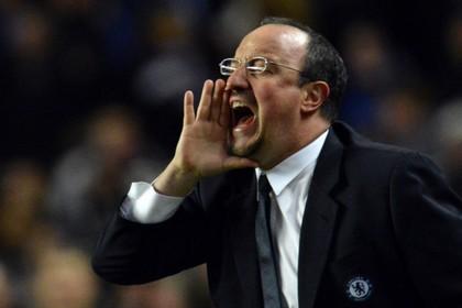 Главный тренер «Челси» ответил фанатам
