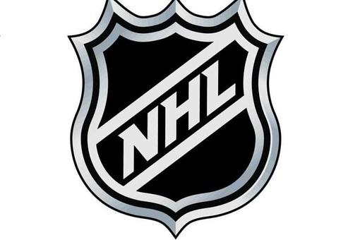 Кларксон, Сестито и Уилсон — лучшие ироки дня в НХЛ
