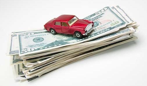Каким осмотром сопровождается выкуп б/у автомобиля