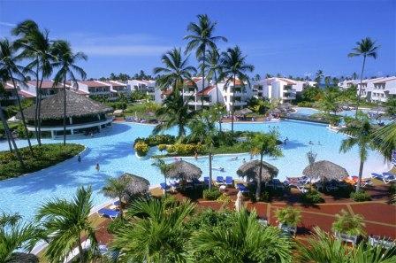 Цены на туры в Доминикану, Египет и Болгарию в феврале с осмотром достопримечательностей