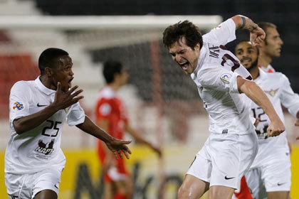 «Барселоне» и «МЮ» предложат 200 миллионов евро за турнир в Катаре