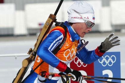 Олимпийская чемпионка призвала «гнать в шею» тренера российских биатлонисток