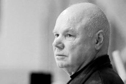 Умер бывший тренер «Салавата Юлаева»