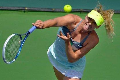 Надаль поднялся на четвертое место в теннисном рейтинге