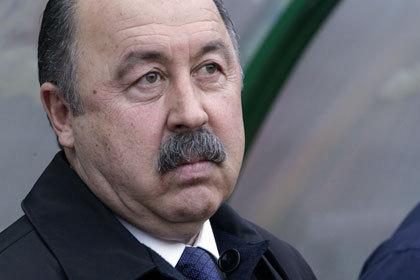 Газзаев рассказал о задержках зарплаты в «Алании»
