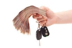 Срочный выкуп дорогих авто на выгодных условиях