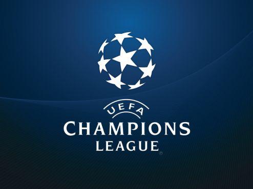 «Реал» избежал встречи с «Барселоной» в полуфинале Лиги чемпионов