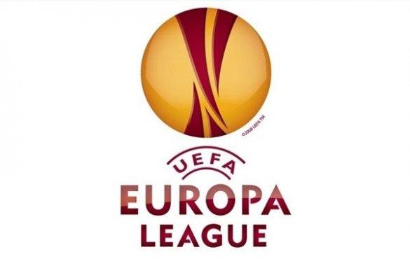 «Челси» узнал соперника в полуфинале Лиги Европы