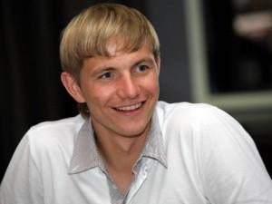 Павлюченко пообещал отрезать язык Уткину
