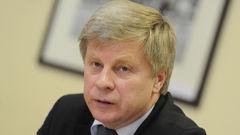 В РФС будут рады дальневосточной команде в премьер-лиге