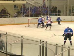 Смоленский «Славутич» сыграет с «Мордовией» в первом финальном матче РХЛ