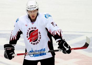 «Авангард» покинут как минимум 10 хоккеистов