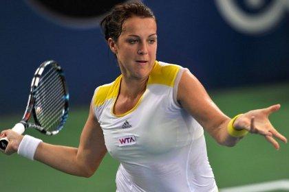 Павлюченкова вышла в финал турнира в Монтеррее