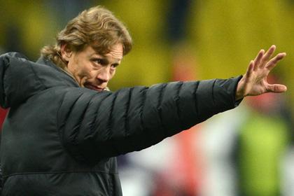 Карпин оценил шансы «Барселоны» и «Реала» на выход в финал Лиги чемпионов