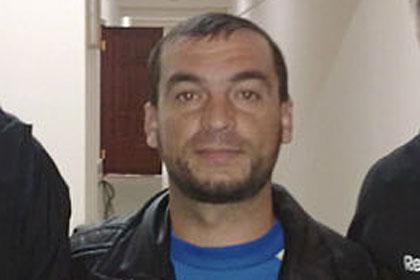 Избивший футболиста чеченский арбитр пожизненно отстранен от судейства