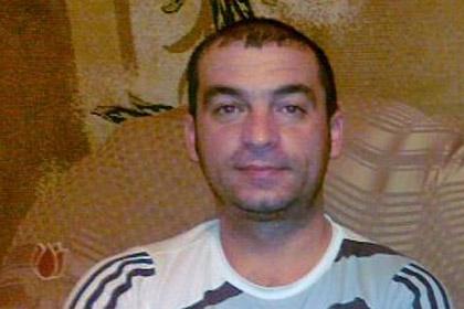 Арбитр Кадыров признал себя потерпевшим в драке с футболистом