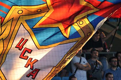 ЦСКА и «Зенит» вышли в полуфинал Кубка России по футболу