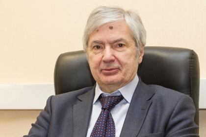 Титульным спонсором сборной России может стать иностранная компания