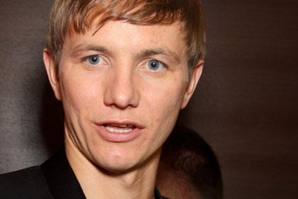Павлюченко обвинил Уткина в заказных высказываниях