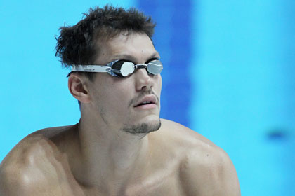 Российский призер Олимпийских игр сменит гражданство