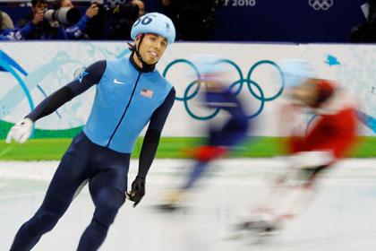 Восьмикратный призер Олимпиад завершил карьеру
