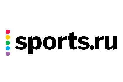 ФК «Краснодар» подал в суд на Sports.ru
