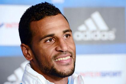 Футболисты отказались играть отборочный матч ЧМ-2014 в Ливии