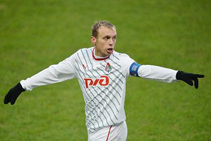 Глушаков назвал Билича слабым тренером