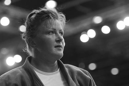 Самоубийство дзюдоистки связали с неудачным выступлением на Олимпиаде