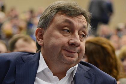 Информацию о расформировании лучшего гандбольного клуба России опровергли