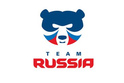 Права на бренд олимпийской сборной России достались иностранному офшору