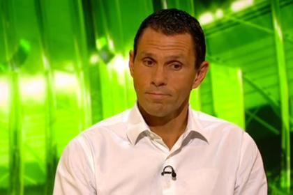 Тренер английского клуба узнал об отставке в прямом эфире