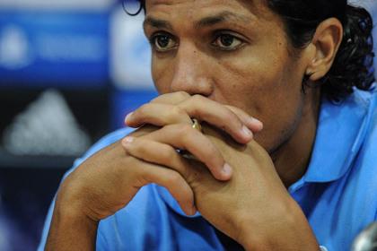 «Зенит» продал защитника сборной Португалии