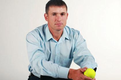 Российского теннисиста пожизненно дисквалифицировали