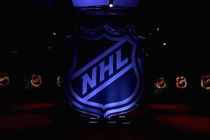 Игроки НХЛ примут участие в сочинской Олимпиаде