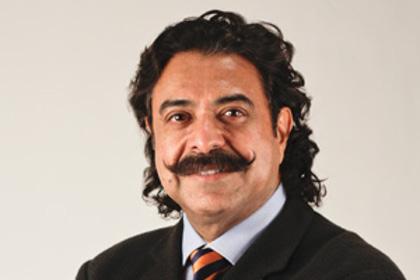 Футбольный клуб «Фулхэм» купил пакистанский миллиардер