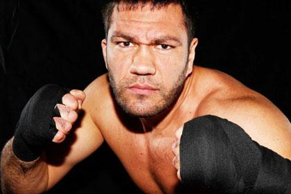 Назначен бой за звание претендента на титул Кличко