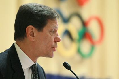 Утвержден список кандидатов в сборную России на Игры в Сочи
