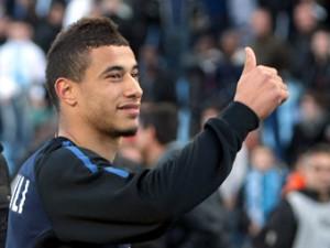 Марокканский футболист опроверг информацию о бегстве из киевского «Динамо»