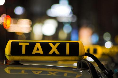 Приятные операторы, вежливые таксисты, комфортные машины – служба такси 991