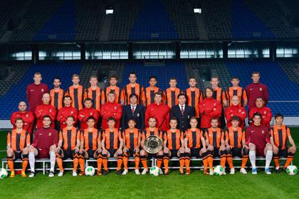 УЕФА запретил жертвоприношения на стадионах