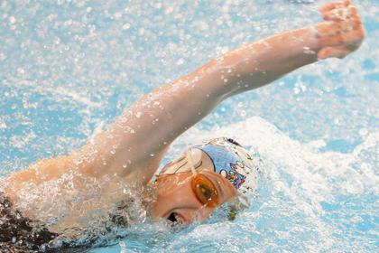 Россиянки выиграли бронзу на ЧМ по современному пятиборью