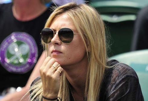 Мимо US Open. 5 теннисисток, которых не увидит Нью-Йорк