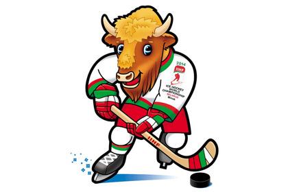Белоруссия застрахует ЧМ по хоккею на случай бойкота