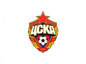 Домашний матч ЦСКА в Лиге чемпионов перенесли в Петербург