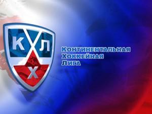 Самозванец вел переговоры о вступлении норвежского клуба в КХЛ
